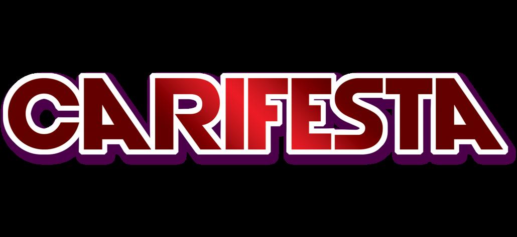 Carifesta.NL